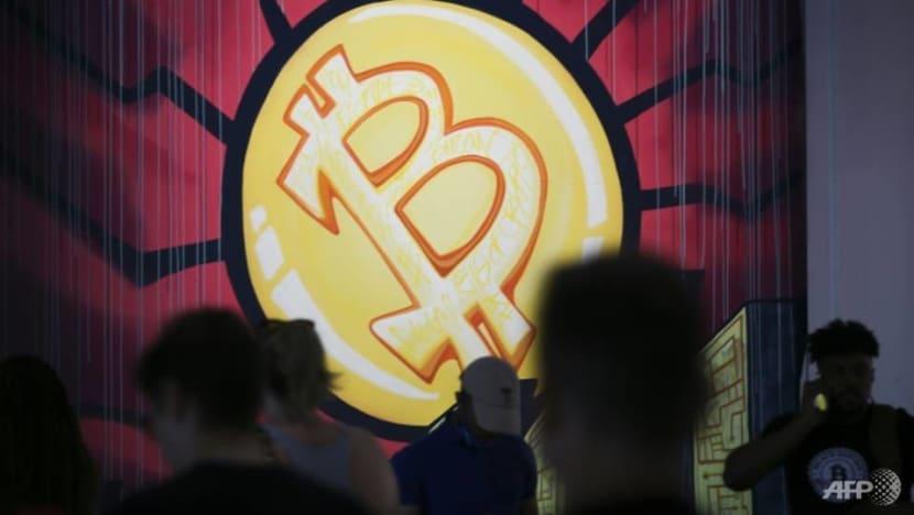 'White hat' hacker returns most of US$600 million crypto tokens taken: Poly Network