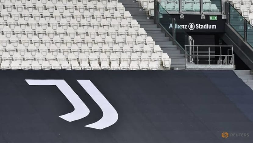 Juventus sounds out banks for potential capital hike: Report