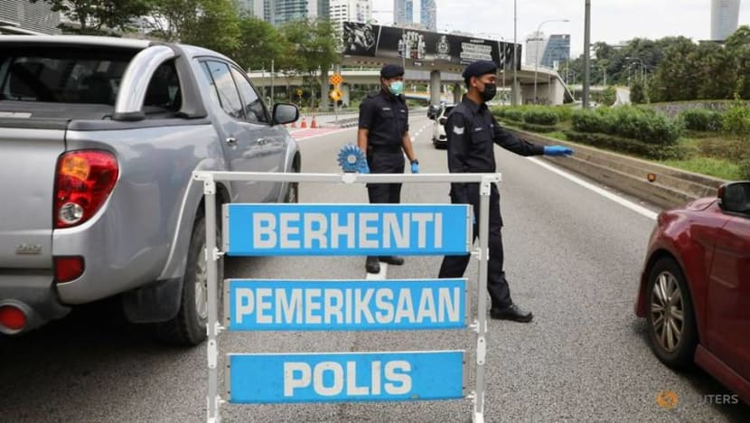 Malaysia will not extend COVID-19 state of emergency, says law minister