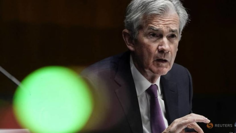 Fed's Powell: More important for US to get digital currency right than be first