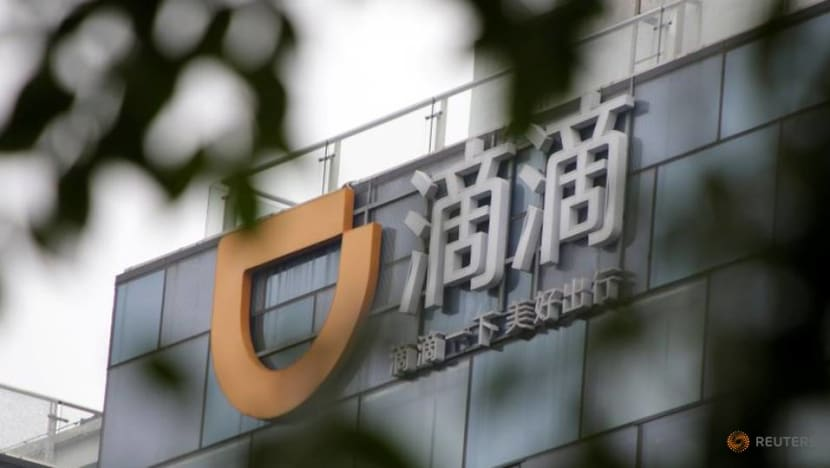 Didi considers 2021 Hong Kong IPO, targets valuation of more than US$60 billion: Sources