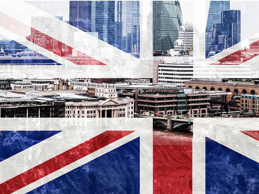 Real estate investors: Is now the right time to buy property in London?
