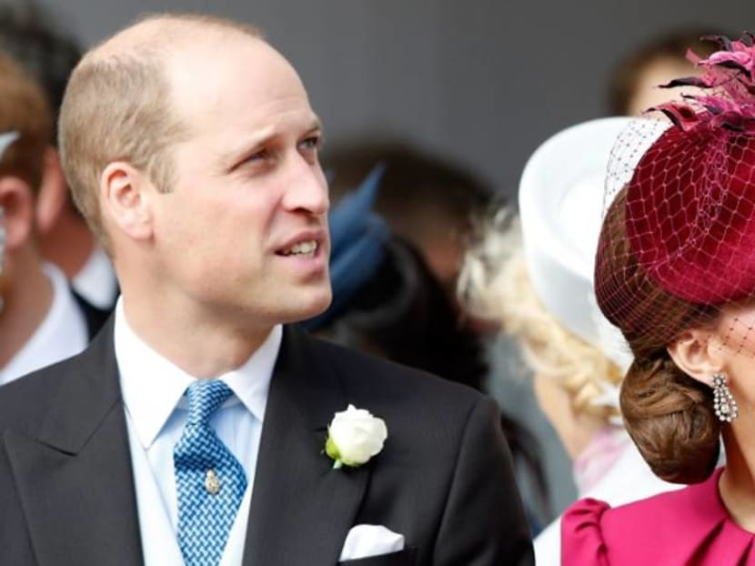 Style decree: Kate Middleton hires former Vogue UK editor as personal stylist
