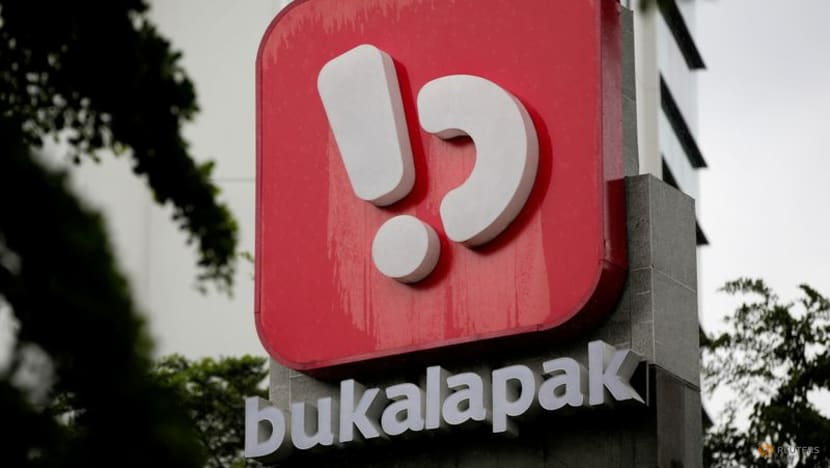 Indonesian blockbuster IPO to set tone for Southeast Asia tech sector
