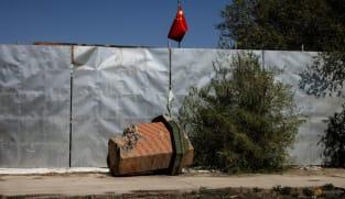 In UN showdown over Xinjiang, China says 'lies still lies'