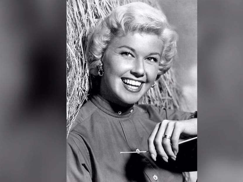 Hollywood star Doris Day dead at 97
