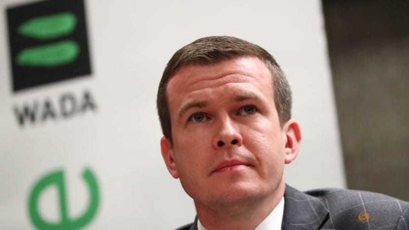 Athletes' union welcomes WADA's revised recreational drugs list