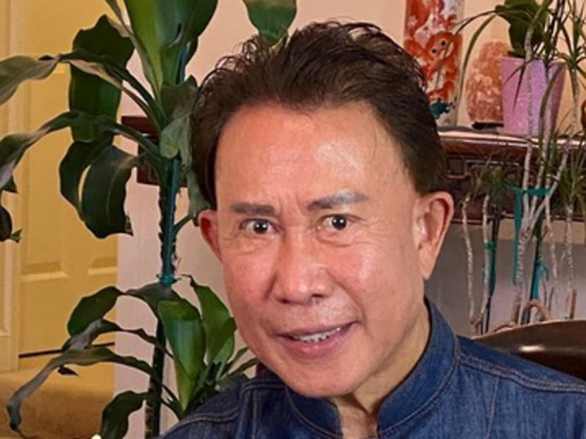 Four decades on, TV chef Martin Yan faces a new audience and a new world