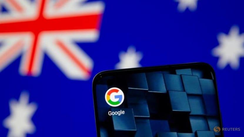 Google revives Australia news platform launch amid content payment fight