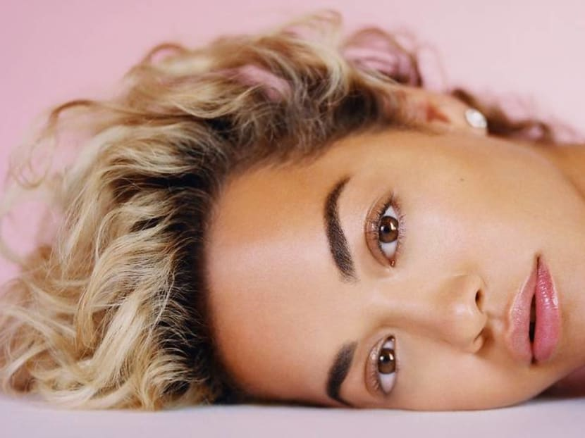 Rita Ora, A$AP Rocky to perform at new Hydeout music festival in Singapore