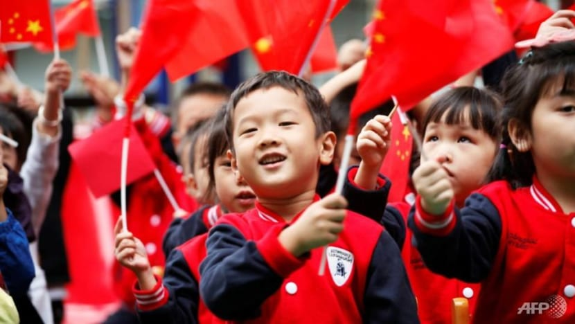 Commentary: China's one-child policy has left a million Chinese without support