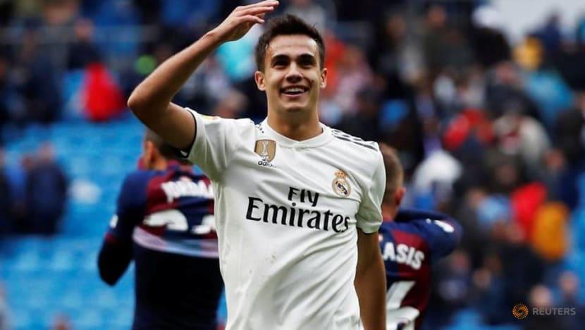 Football: While Bale appeals to Spurs' nostalgia, Reguilon has transformative potential