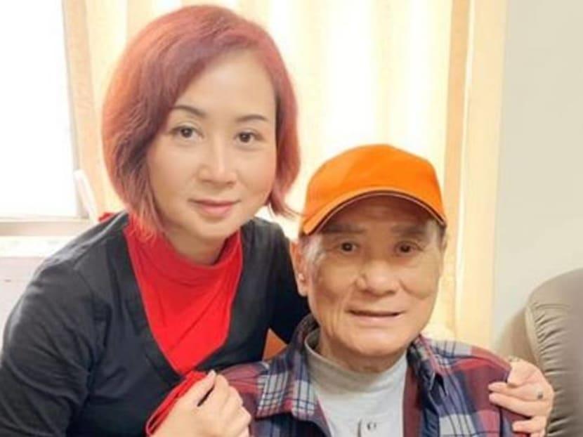 Veteran Hong Kong actor Tam Ping-man dies aged 86