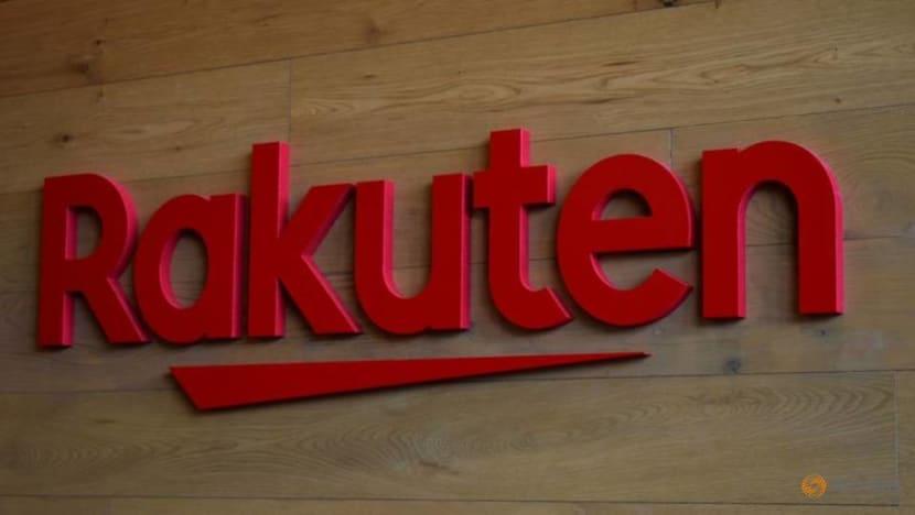 Japan's Rakuten offers US$30 5G plans in industry shakeup