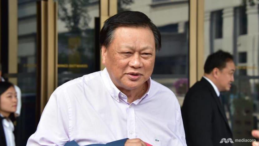 Trial for PM Lee's defamation suit against Leong Sze Hian adjourned