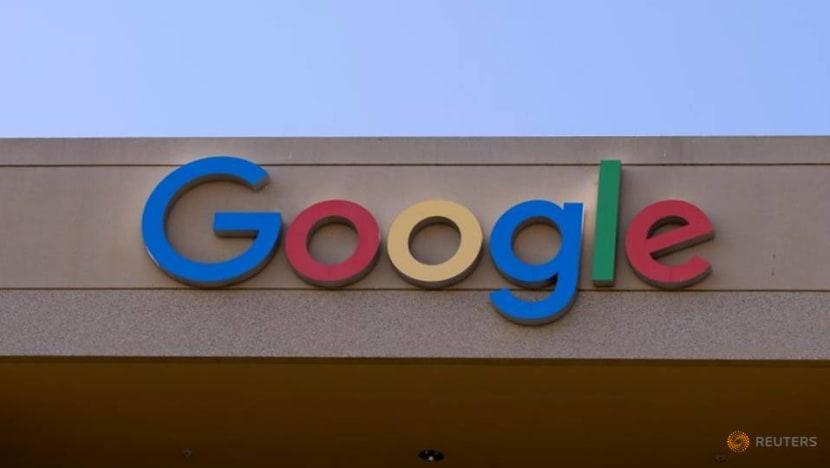 Australian watchdog considers its own Google antitrust case