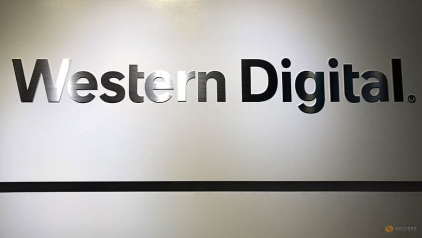 Western Digital US$20 billion all-stock offer for Kioxia poses valuation, cash challenge - analysts