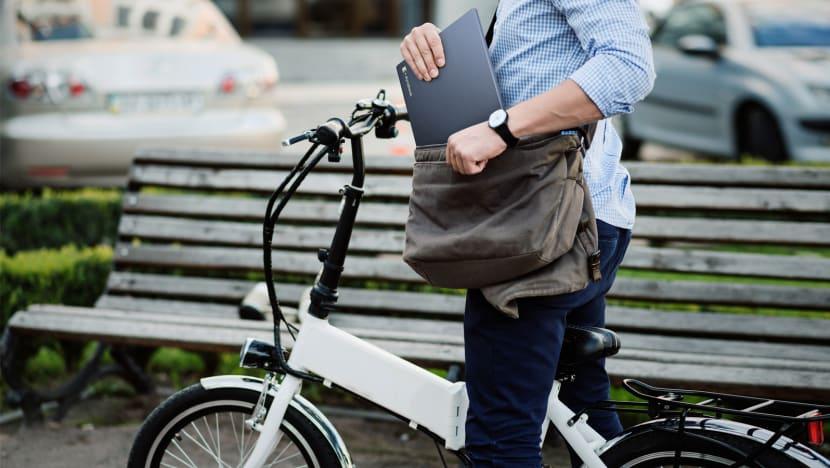 Dynabook Portégé X30L-G: Lightweight workhorse that fulfills remote working needs