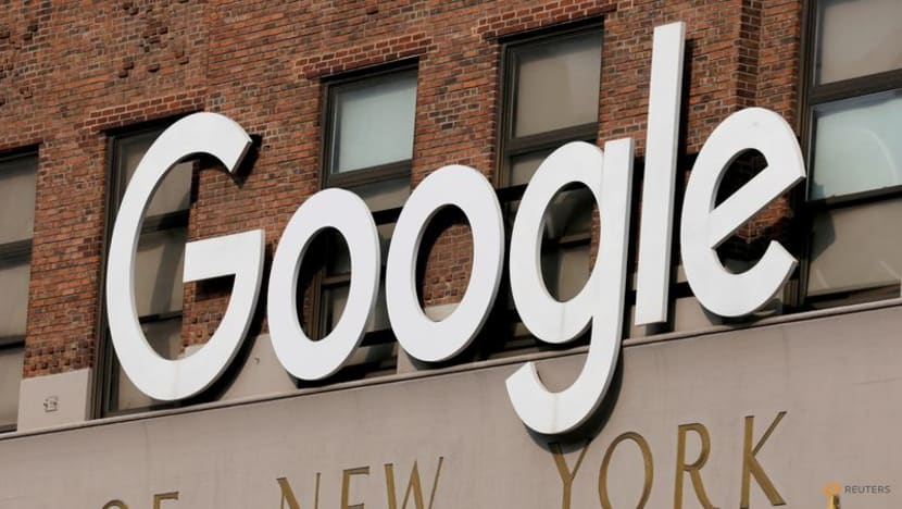 Google to buy more office space in NYC as big tech swoops down on real estate