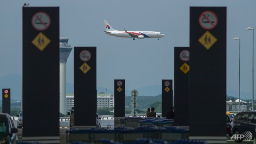 Commentary: Has embattled national carrier Malaysia Airlines seen the last of its glory days?