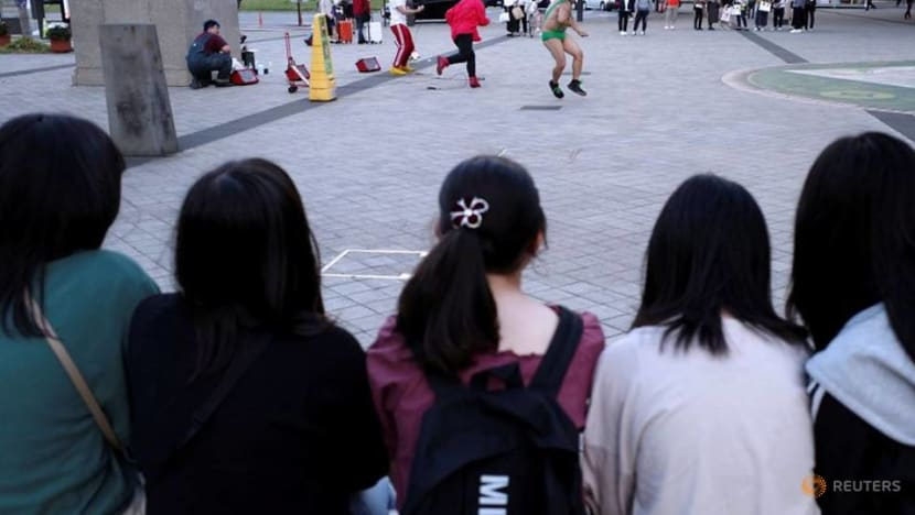 Tokyo high schools ask students to certify hair colour not altered: Report