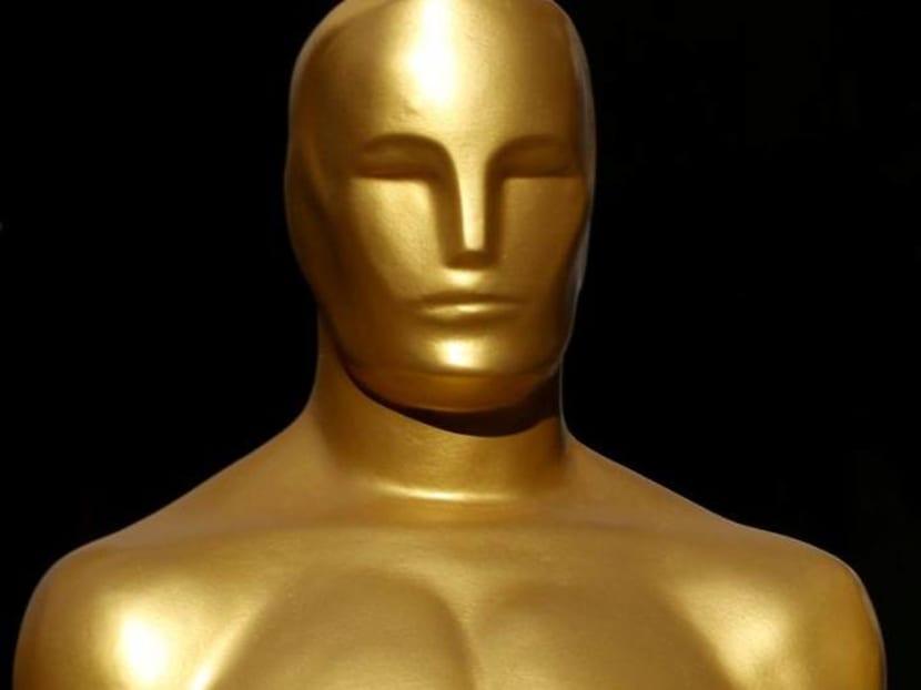 Oscar nominations met with surprise, gratitude, disbelief