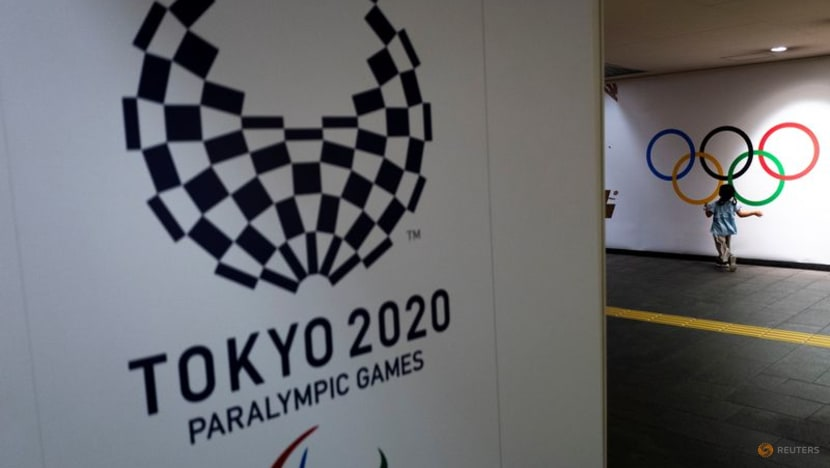 Japan finds COVID-19 infections in teachers who took students to Paralympics