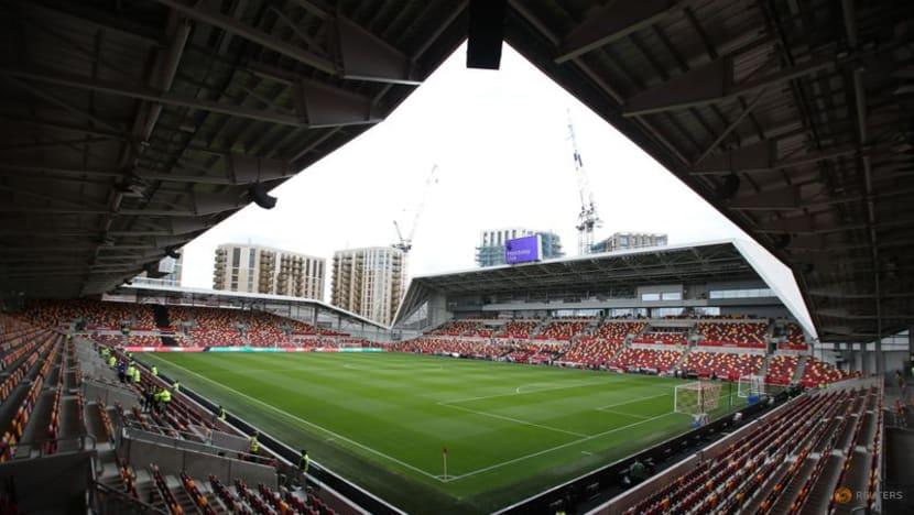 Football: Arsenal fan given three-year stadium ban for 'inciting violence' against Xhaka