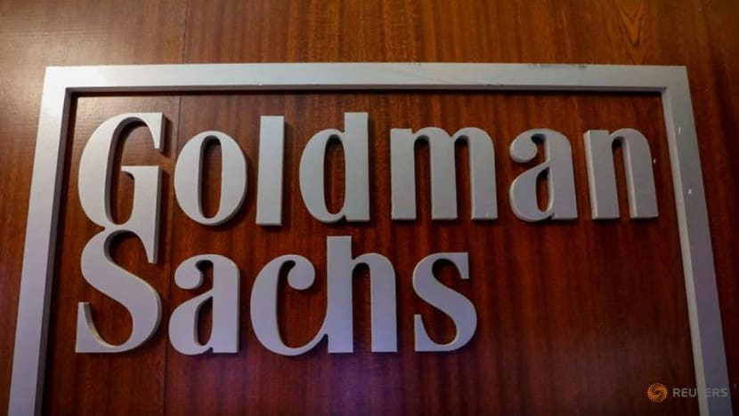 Goldman to pay US$3 billion, claw back executive pay over role in 1MDB corruption scandal
