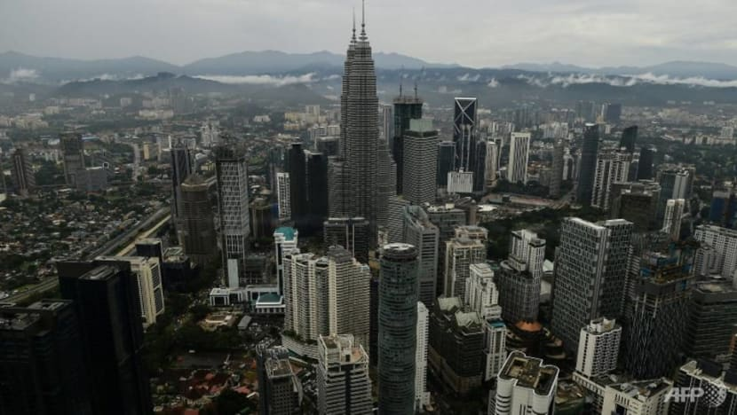 Malaysia's May exports fall 25.5%, worst in 11 years