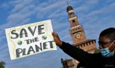 Scientific advisers urge detailed plans from COP26, not just climate pledges