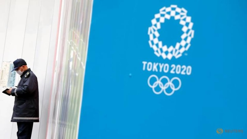 'It's impossible': Tokyo residents concerned about hosting Olympics amid COVID-19 pandemic