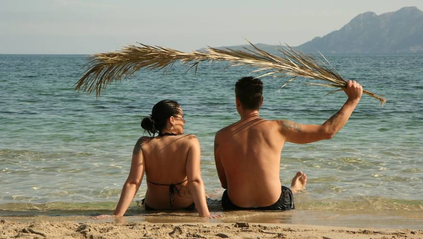 Commentary: The things I no longer do for my significant other