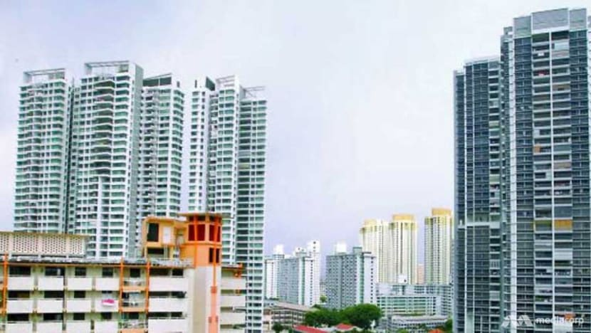 Possible revival of en bloc market in 2021 as developers look to replenish land banks: Analysts