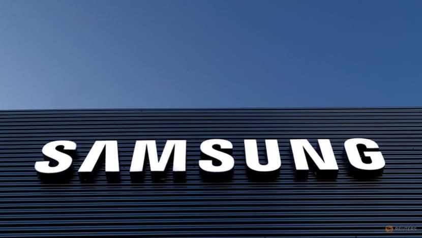 Samsung SDI considering building battery plant in Illinois, says senator