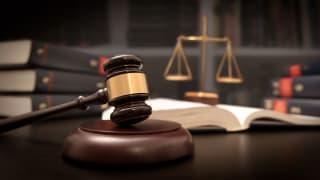 性侵邻居两孩子  惯犯被判12年预防性监禁