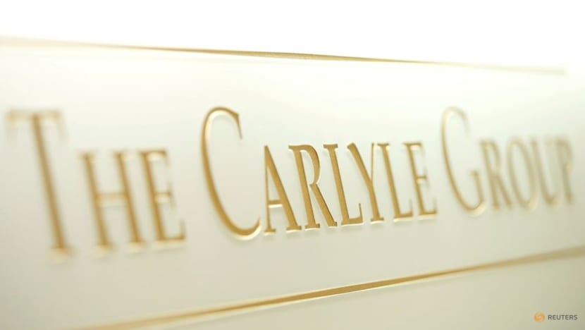 Carlyle preferred bidder for Baring PE's Hexaware in US$3 billion deal, sources say