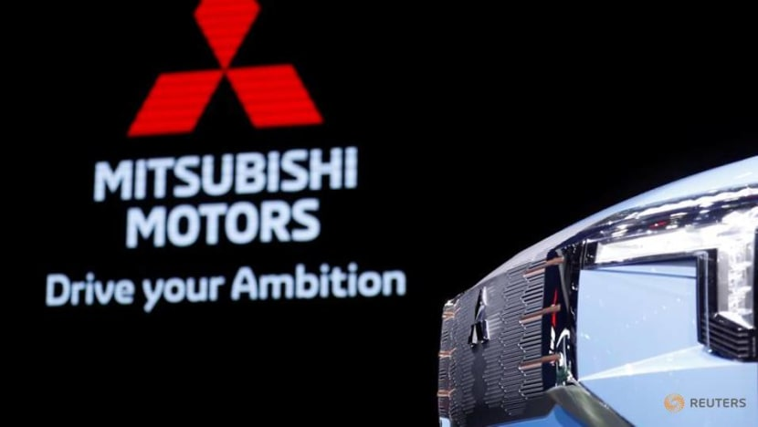 Nissan 'exploring' possible sale of 34per cent stake in Mitsubishi Motors: Bloomberg