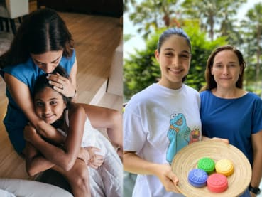 Meet these young women who are turning passion into profit – all while still in school