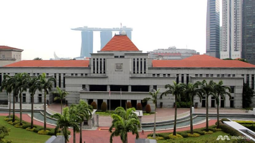 Sweeping law reforms to outlaw marital rape, penalise voyeurism passed
