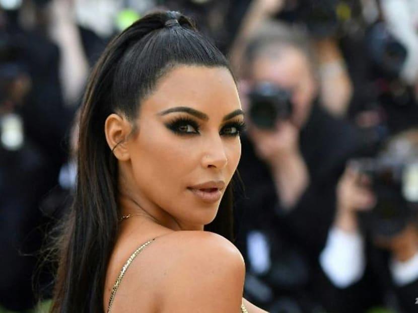 How Kim Kardashian's billion-dollar brand Skims defies the pandemic