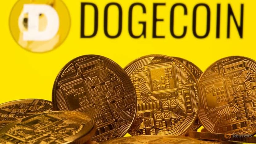 Commentary: Dogecoin and why we should quit taking cryptocurrency seriously