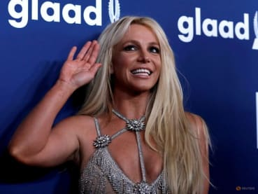 Britney Spears' lawyer says dad 'crossed unfathomable lines' by monitoring her calls