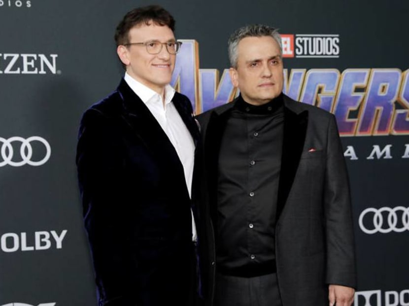 Avengers director says Spider-Man leaving the MCU is a 'tragic mistake'
