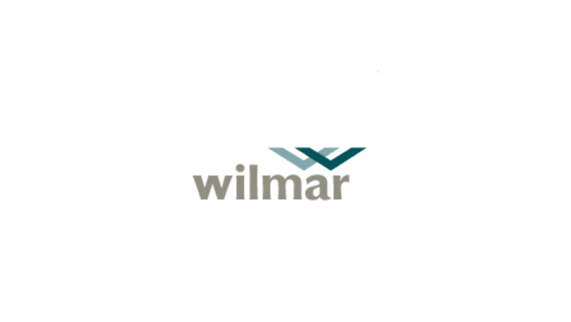 Wilmar Q2 profit surges on oilseeds and grains business