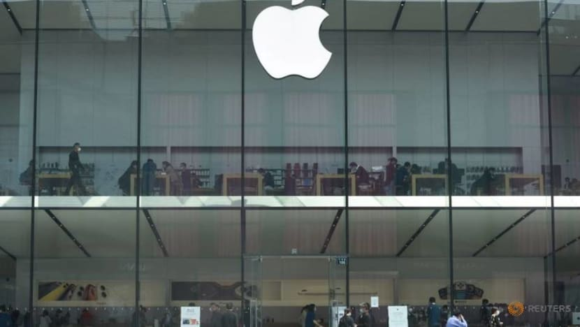 Apple partners with TSMC to develop micro OLED displays for AR devices: Nikkei