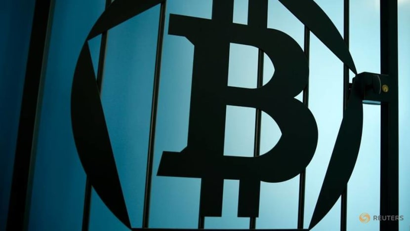 Square to create new bitcoin-focused business