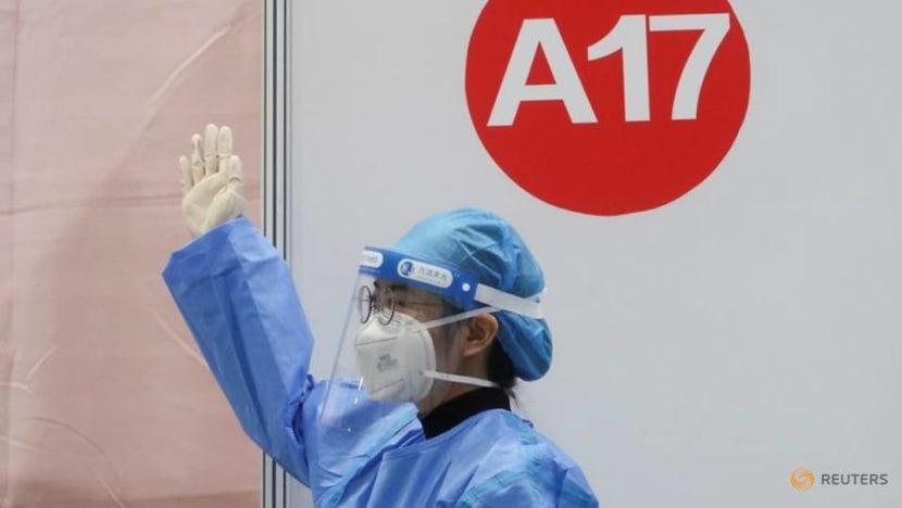 Mainland China reports 24 new coronavirus cases on Jun 4