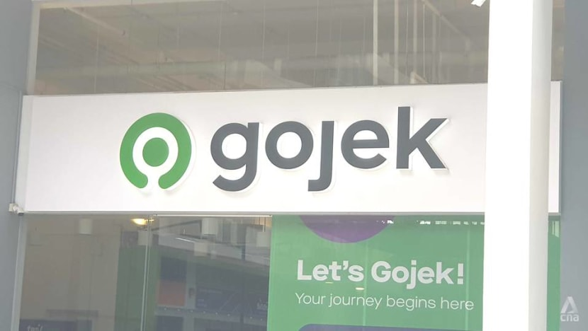 More drivers, wider range of services on the horizon for Gojek users in Singapore, says co-CEO