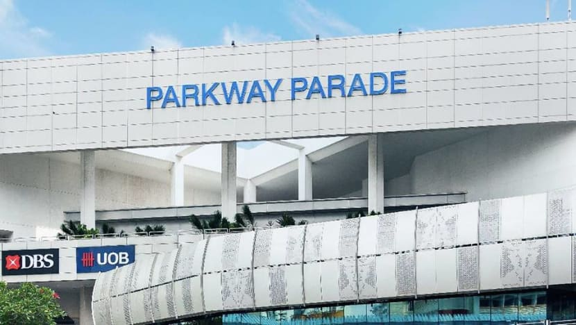 Parkway Parade added to list of public places visited by COVID-19 cases while infectious